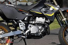 2018 suzuki drz400sm. interesting suzuki 2017 suzuki drz400sm  bike review 12 to 2018 suzuki drz400sm