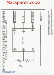 valuable salzer rotary switch wiring diagram three phase selector oven selector switch wiring diagram valuable salzer rotary switch wiring diagram three phase selector switch wiring diagram wiring solutions