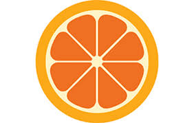 Vitamin C Dosage Chart The Cognitive Benefits Of Vitamin C Psychology Today