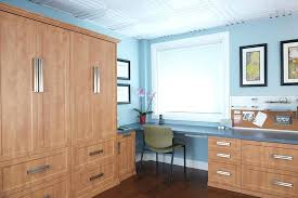 built in murphy bed a room with a secret the built in bed murphy bed built built in murphy bed