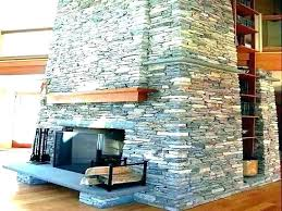stacked stone fireplace images stacked stone fireplace images dry stacked fireplace dry stack stone fireplace dry stacking stone veneer stacked stacked