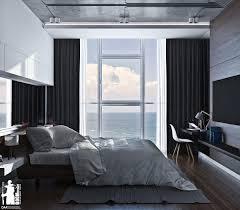 bedroom furniture guys design. full size of bedroom decorguys room manly bedding man bed mens furniture large guys design n