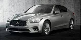 2018 infiniti canada. brilliant 2018 please select a vehicle 2018 infiniti q50 20t luxe awd with infiniti canada