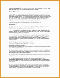 Resume Title Examples Resume Title For Fresh Graduate Engineering New Resume Title