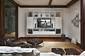 tv furniture ideas. tv furniture ideas inspirational pinterest the world39s catalog of o
