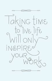 Work Life Balance Quotes New Thought Quotes On Work Life Balance Luxury NAIL ART STUDIO AND MAKUP