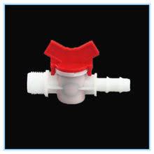 nc <b>valve</b>