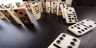 Hasil gambar untuk domino 99