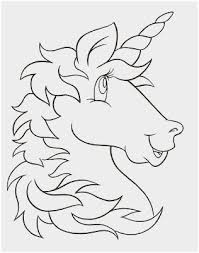 Unicorn Coloring Pages To Print Prettier Transmissionpress Free