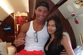 25 best ideas about Ronaldo wife on Pinterest Funny football.