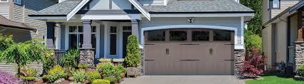 vicksburg white stockton 6 panel 9510 steel garage door 2 9510 1