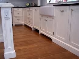 Kitchen Molding Kitchen Molding And Architectural Elements Style Up Kukun