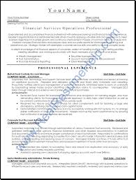 Last Night I Had A Dream Essay Write My Essay Resume Writers Iowa