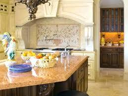 diy backsplash ideas for kitchen stove ideas easy ideas kitchen blue tile kitchen glass wall tile