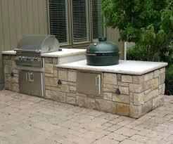 bbq outdoor kitchen kits gas outdoor kitchen outdoor kitchen kits coach pro panels prefab outdoor outdoor