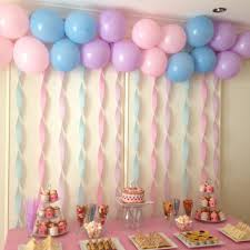 best 25 tea party decorations ideas