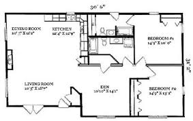 1600 sq ft house plans. r158422-1 ranch floorplan by hallmark homes 1600 sq ft house plans