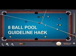 8 ball pool hack by miniclip
