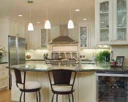 pendant lighting on a track. Kitchen Designs Pendant Lights Combined With Track Lighting To Regarding 5 On A I