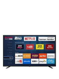 Sharp LC-40UI7352K 40 inch, Ultra HD, Freeview Smart TV Inch Televisions | 36-40 TVs 36-40"|194|259|?|en|2|485d472d6eeacc8057276cccf65e4648|False|UNLIKELY|0.3269922137260437