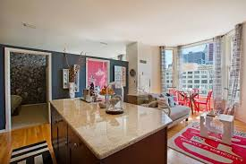 ... Fantastic Two Bedroom Apartments In Chicago B92d About Remodel Stylish  Home Decoration Planner With Two Bedroom ...