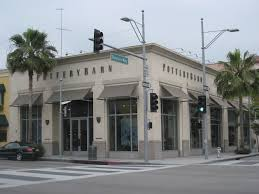 furniture new furniture warehouse in los angeles ca luxury home