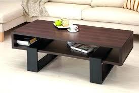 unusual coffee tables interesting coffee tables cool round coffee tables best coffee table interesting cool coffee