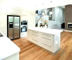 kitchen counter cabinet. Movable Kitchen Counter Portable Cabinet Ideas For Build Rolling Island Cabinets