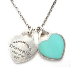 tiffany infinity engagement ring turquoise heart necklace tiffany box link bracelet and co square ring mesh