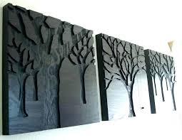 panel wall decor wood art panels wall decor stickers home depot ideas of wood art panels