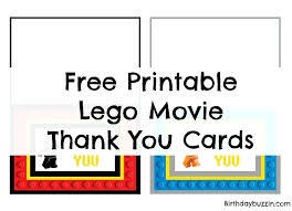 Printable Free Anniversary Cards Thank You Cards Online Free Printable Karobarnow
