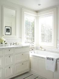 Bathroom Remodel San Francisco Model Simple Inspiration
