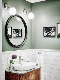 Small Picture Top 25 best Green bathroom paint ideas on Pinterest Green bath