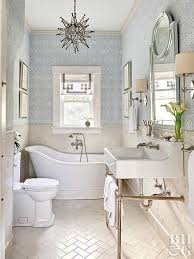 traditional master bathroom design ideas. Gather Some Inspiration For Your Own Bathroom Makeover With These Traditional Design Ideas. Master Ideas