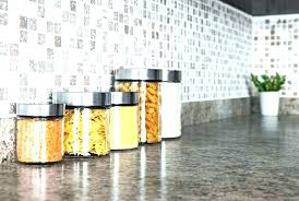 counter canisters canisters for kitchen counter canisters for kitchen counter canisters for kitchen counter or what