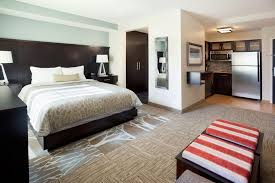 2 Bedroom Suites San Antonio Tx New Decorating Design