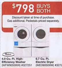 lowes washer and dryer sale. Simple Washer Photos Of Lowes Washer And Dryer Sale Intended C