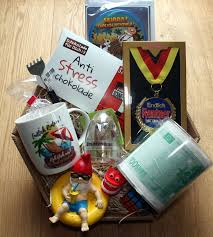 m m gift baskets photo 1