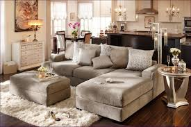 Furniture Marvelous Value City Bedroom Sets Teenage Bedroom