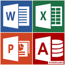 Excel Word Would You Like To Become Microsoft Certified In Word Excel