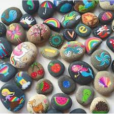 best supplies for rock painting best supplies for rock painting