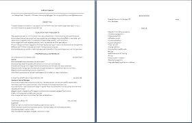 Cashier Skills List Under Fontanacountryinn Com