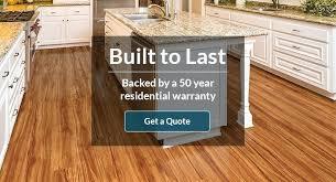 cali bamboo vinyl flooring installation instructions mobile slide 5 year warranty
