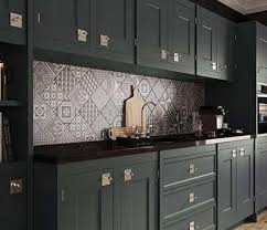 kitchen tile design. incredible kitchen wall tiles design and best 25 ideas on home tile d