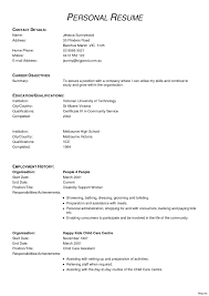 Resume For Receptionist Position Resume Current Job Description Best Of Receptionist Job Description 4