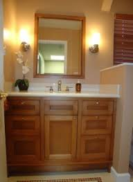 custom bathroom vanities ideas. What Custom Bathroom Vanities Ideas D