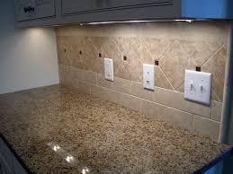 image of popular home depot kitchen backsplash