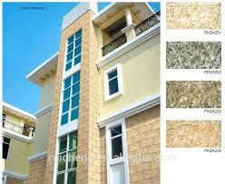 outside wall tiles fresh outside wall tiles design new design digital printing exterior wall stone mirror