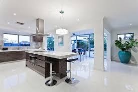 Top 3 Tendencias En Diseño Y Decoración De Cocinas Modernas