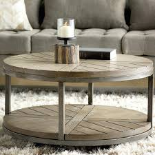 round coffee tables for attractive small round coffee table coffee tables love coffee tables